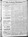 Watchman (1888), 15 Oct 1891