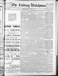 Watchman (1888), 27 Oct 1892