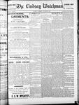 Watchman (1888), 26 Oct 1893