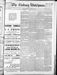 Watchman (1888), 17 Nov 1892