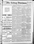 Watchman (1888), 24 Nov 1892