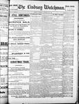 Watchman (1888), 23 Nov 1893