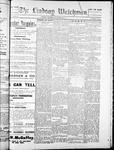 Watchman (1888), 29 Nov 1894