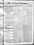 Watchman (1888), 7 Dec 1893