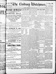 Watchman (1888), 14 Dec 1893