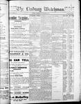 Watchman (1888), 6 Dec 1894
