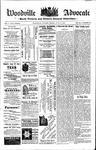 Woodville Advocate (1878), 10 Jun 1887