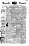 Woodville Advocate (1878), 24 Jun 1887
