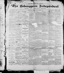 Bobcaygeon Independent8 Mar 1901