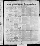 Bobcaygeon Independent (1870), 19 Apr 1907