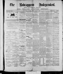 Bobcaygeon Independent (1870), 11 Jun 1897