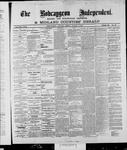 Bobcaygeon Independent (1870), 2 Aug 1895