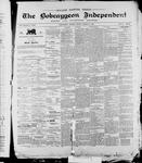 Bobcaygeon Independent (1870), 10 Aug 1900