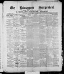 Bobcaygeon Independent (1870), 4 Oct 1895