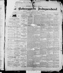 Bobcaygeon Independent (1870), 5 Oct 1900