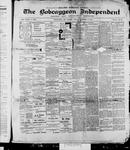 Bobcaygeon Independent13 Dec 1907