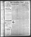 Canadian Post (Lindsay, ONT)18 Feb 1898