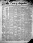 Lindsay Expositor (1869), 17 Mar 1870