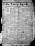 Lindsay Expositor (1869), 12 May 1870