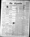 Lindsay Expositor (1869), 10 Jul 1873