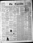 Lindsay Expositor (1869), 2 Oct 1873