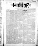 Omemee Mirror (1894), 9 Jan 1896
