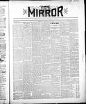 Omemee Mirror (1894), 16 Jan 1896