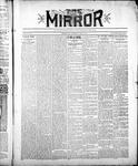 Omemee Mirror (1894), 14 Jan 1897
