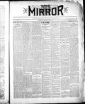 Omemee Mirror (1894), 13 Feb 1896