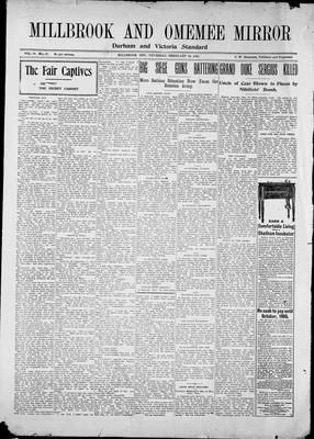 Omemee Mirror (1894), 23 Feb 1905