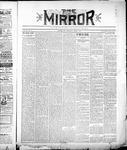 Omemee Mirror (1894), 2 Apr 1896