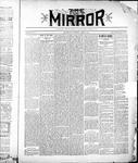 Omemee Mirror (1894), 9 Apr 1896