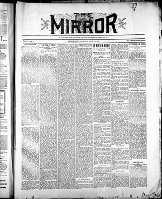Omemee Mirror (1894), 15 Apr 1897