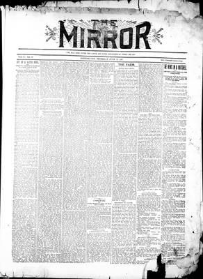 Omemee Mirror (1894), 24 Jun 1897