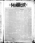 Omemee Mirror (1894), 16 Jul 1896