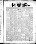 Omemee Mirror (1894), 3 Sep 1896