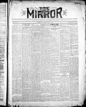 Omemee Mirror (1894), 19 Nov 1896