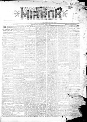 Omemee Mirror (1894), 18 Nov 1897