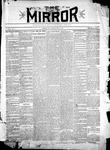 Omemee Mirror (1894), 28 Dec 1894