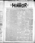Omemee Mirror (1894), 24 Dec 1896