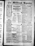 Millbrook Reporter (1856), 11 Jan 1894