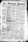 Millbrook Reporter (1856), 9 Feb 1893
