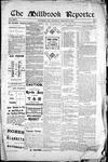 Millbrook Reporter (1856), 16 Feb 1893