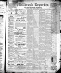 Millbrook Reporter (1856), 14 Feb 1895