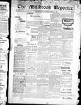 Millbrook Reporter (1856), 15 Mar 1894