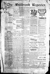 Millbrook Reporter (1856), 22 Mar 1894