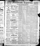 Millbrook Reporter (1856), 7 Mar 1895