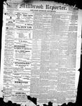 Millbrook Reporter (1856), 14 Mar 1895