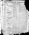 Millbrook Reporter (1856), 28 Mar 1895