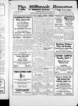 Millbrook Reporter (1856), 5 Mar 1959
